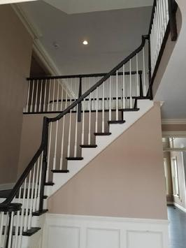 Bucks County Hardwood Floor Installation, Refinishing, Stairwork and