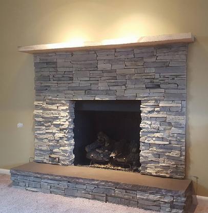 Sensational Bucks County Hardwood Floorinstallation Refinishing Home Interior And Landscaping Oversignezvosmurscom